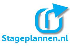 Stageplannen